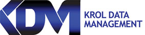 Database and CRM Solutions | KROL Data Management