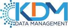 KROL Data Management